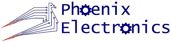 logo blue blue.png