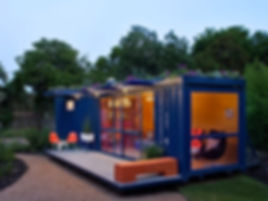 shipping-container-studio-6.jpg
