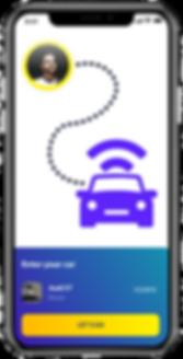 Enter Car iphonex.png