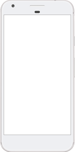 Google Pixel (Quite Silver).png
