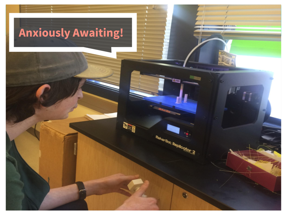 You Scored a 3D Printer! Now What_ (2).p