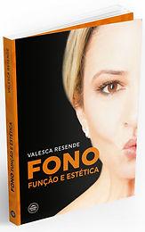 Capa FONO 2.jpg