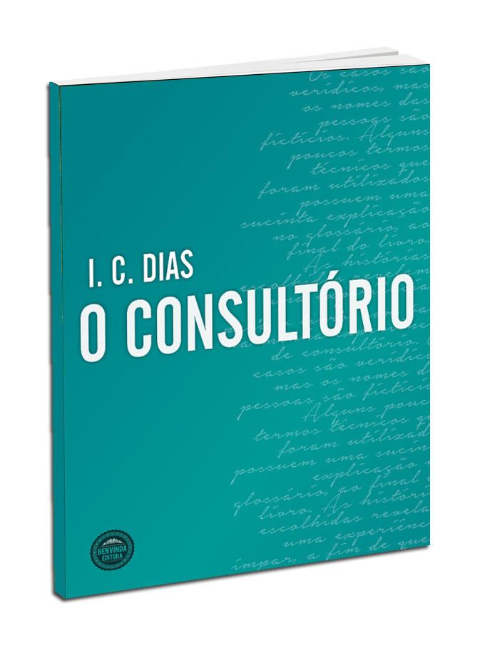O_Consultório_capa_aberta_TURQUESA_SÓ.jpg