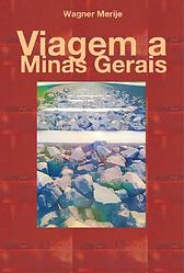 Viagens a Minas Gerais (capa).PNG