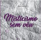 Capa_-_Misticismo_sem_véu_impressão-2.jp