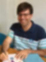 Paulinho FullSizeRender (1).jpg