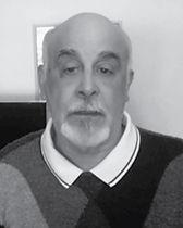 Moacir Pereira de Souza.jpg