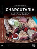 Capa Charcutaria.jpg