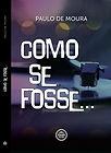capa COMO SE FOSSE.jpg
