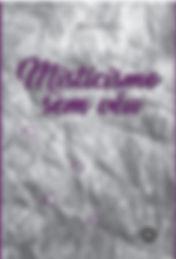 Capa_-_Misticismo_sem_véu_impressão-1.jp