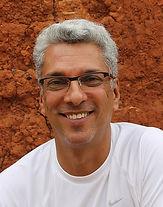 Foto Paulo Moura para site.jpg