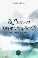 Capa Reflexões (provocações).jpg
