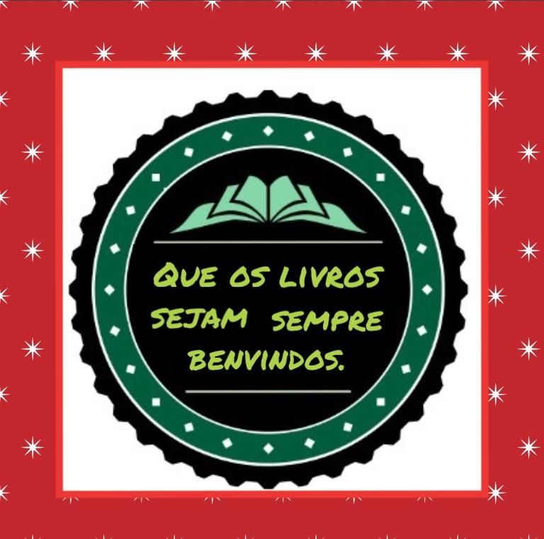 Cartão_de_Natal_2014.PNG