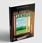 Foto livro Da minha janela.jpeg