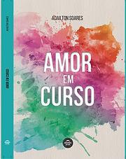 Capa Amor para Site.jpg