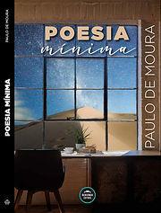 capa POESIA MINIMA-1.jpg