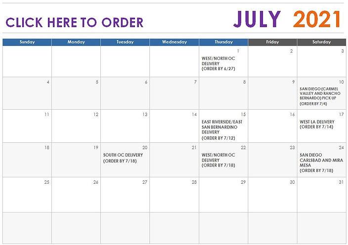 JULY 2021 SCHEDULE.JPG