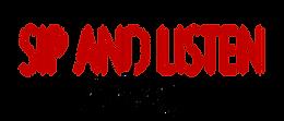 sip-and-listen-transparent-logo-.png