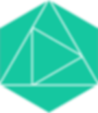 TrueKonnect lcon (green).png