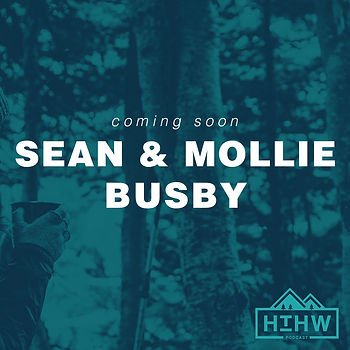 HTHW-Coming-Soon-Instagram-Sean-Mollie-B