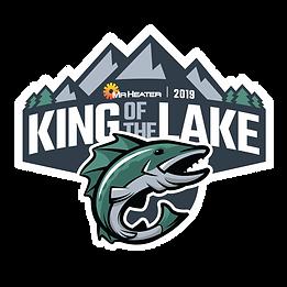 King of the Lake Logo Final-01.png