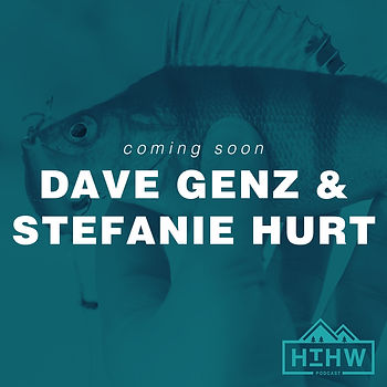 HTHW-Coming-Soon-Instagram-Dave-Genz-Ste