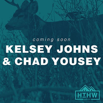 HTHW-Coming-Soon-Instagram-Kelsey-Johns-