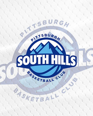 Pittsburgh-South-Hills-Basketball-Export