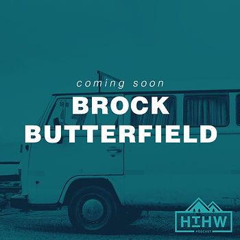 HTHW-Coming-Soon-Instagram-Brock-Butterf