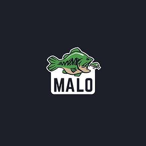 MALO Logo Exports-2-03.jpg