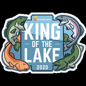 King-of-the-Lake-2020-Logo-Design.png
