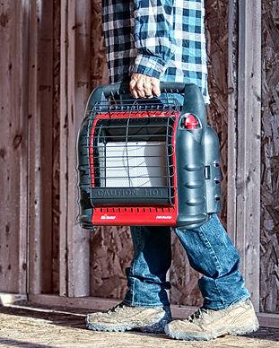 Mr-Heater-Big-Buddy-Construction-1.jpg