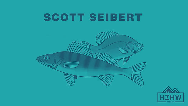 HTHW-YouTube-Illustration-Scott-Seibert.