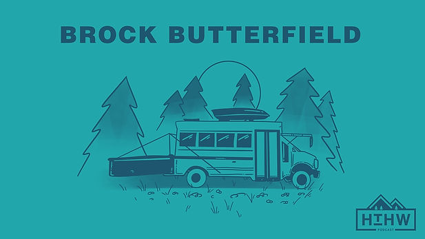 HTHW-YouTube-Illustration-Brock-Butterfi