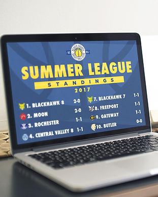 Beaver-County-Basketball-Club-Summer-Lea