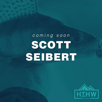 HTHW-Coming-Soon-Instagram-Scott-Seibert