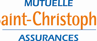 Assurance Scolaire Mutuelle Saint Christope