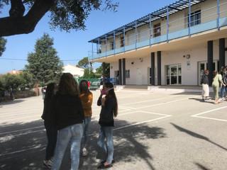 Coronavirus Covid-19 – Réouverture des écoles et établissements scolaires