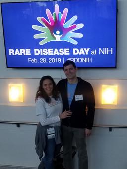 NIH Day.jpg
