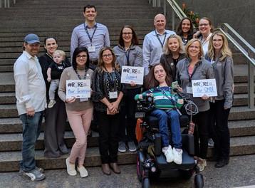 2019 CMC Advocacy Team.jpg