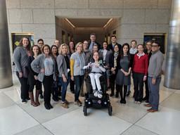 NIH-CureCMD group.JPG