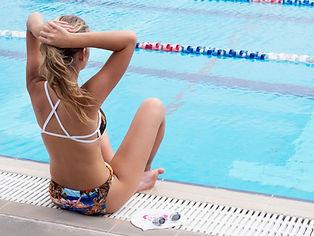 chlorine proof swimwear