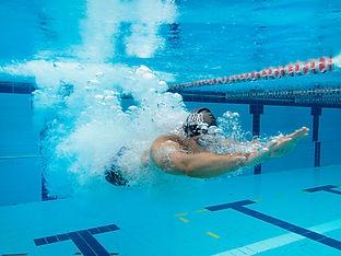 racing swimwear jammers