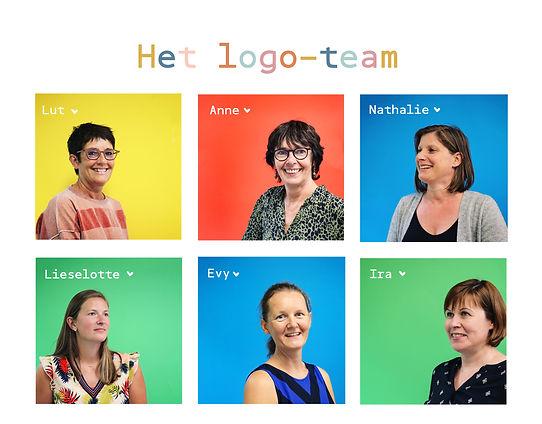Het logoteam.jpg