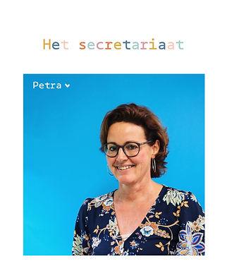 Het secretariaat.jpg
