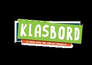Logo_Klasbord.png