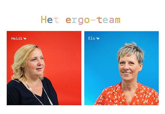 Het ergo-team.jpg