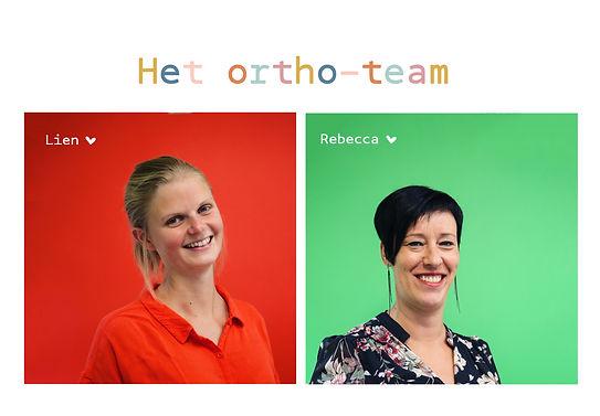 Het ortho-team.jpg