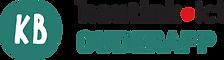digicom-logo.png