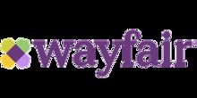 wayfairs-logo.png